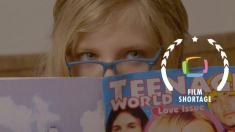 Beauty School Trailer on Film Shortage