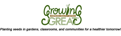 GrowingGreat.org